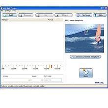 Download Fox DVD Creator