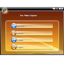 Download Fox Video Capture