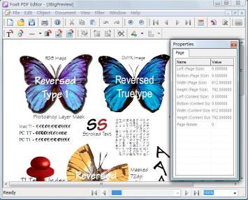 Download Foxit PDF Editor