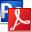foxpdf photoshop to pdf converter