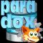 FoxPro Paradox Import, Export & Convert Software