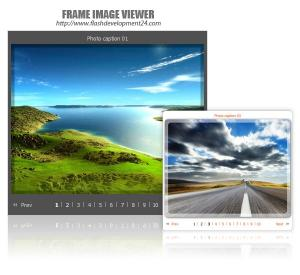 Download Frame Image Viewer DW Extension