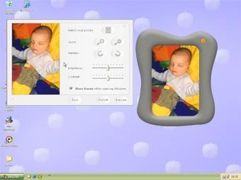 Download Framy_grey_frame