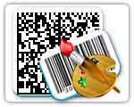 Free Barcode