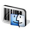 Free Barcode Generator For Mac