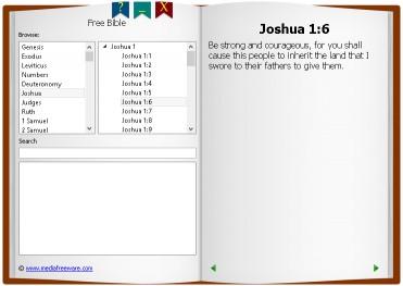 Download Free Bible
