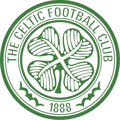 Free Celtic FC Screensaver - standaloneinstaller.com