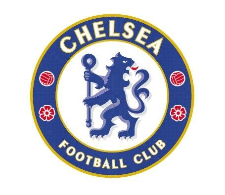 Download Free Chelsea FC Screensaver