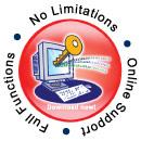 Free CompuSec (Eng) 32bit