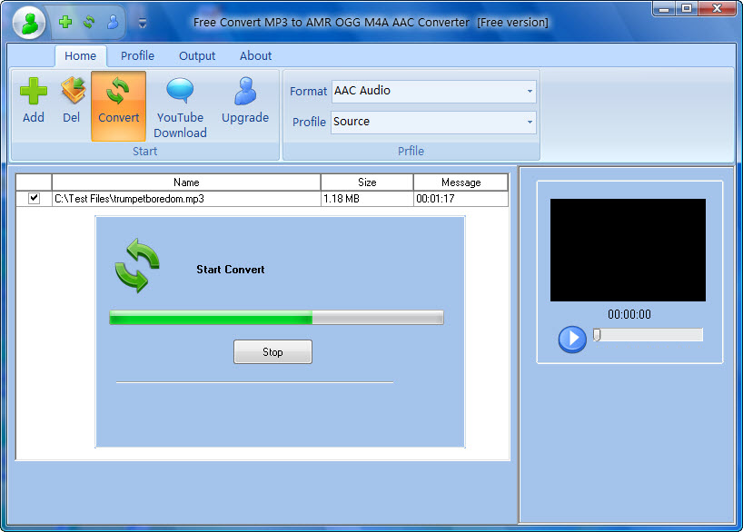 Download aha free mp3 software: all free mp3 cutter, free mp3.