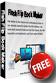 Free Flash Flip Book Maker