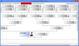 Free Genogram Maker