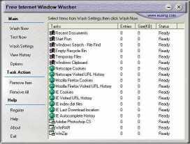 Download Free Internet Window Washer