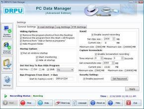 Download Free Keylogger Download
