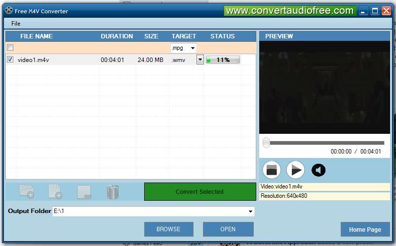 Dvd downloads (m4v files) | free guitar lesson from justinguitar. Com.