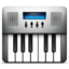 Free MIDI to MP3 Converter by PolySoft Solutions