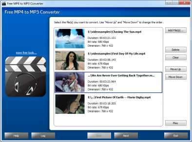 free-mp4-to-mp3-converter-pZG6CKPdXDcAvxu7S99H_screenshot_50.jpg
