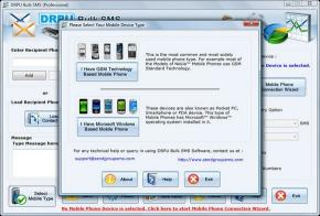 Download Free SMS
