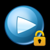 Free Video Encryptor