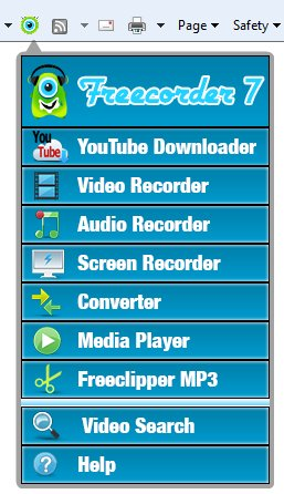 Freecorder 7 full download. Americancolds. Ga.