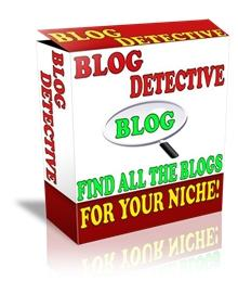 Download Freshwater Aquarium Blog Detective