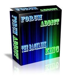 Download Freshwater Aquarium Source Forum Addict