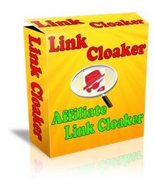 Download Freshwater Aquarium Source Link Cloaker