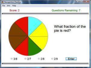 Download FRS Fraction Master
