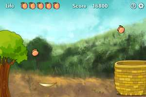 Download Fruit Collection