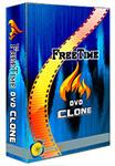 ft dvd clone platinum