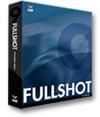fullshot