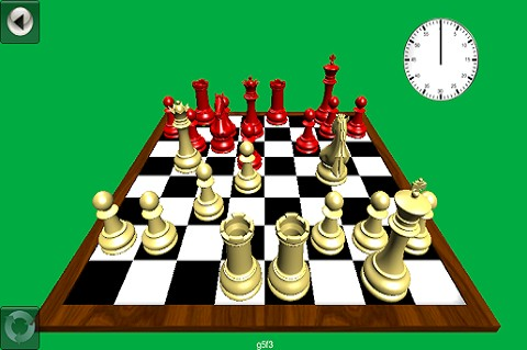 Download Fun Chess 3D