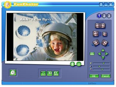 Download FunPhotor