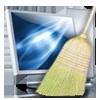 g-lock temp cleaner