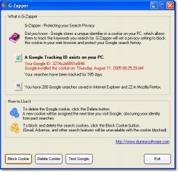 Download G-Zapper