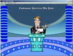 Download Game Show Presenter