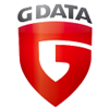 gdata for internet security