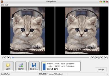 Download GIF Optimizer