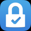 gilisoft file lock for mac