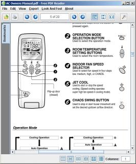 Download Gnostice PDFOne (for Java)