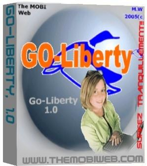 Download Go-Liberty
