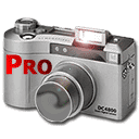GOGO Exif Image Viewer Pro ActiveX SDK