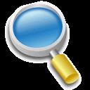 GOGO Image Viewer Lite ActiveX Control