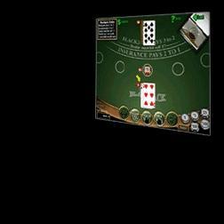 Download GoldKey Casino