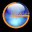 goona browser