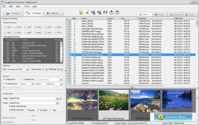 Download Graphics Converter Pro 2013