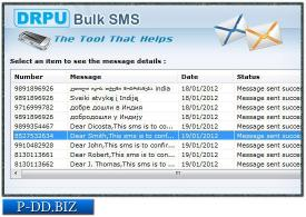 Download Group SMS Sender