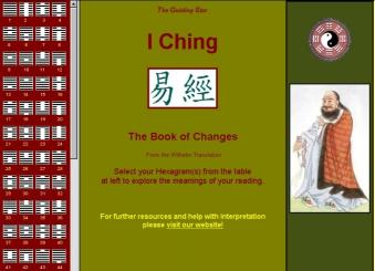 Download Guiding Star I Ching