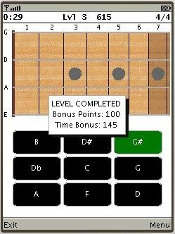 Download Guitar Trainer