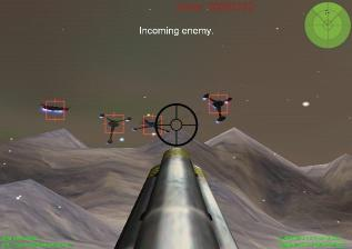Download GUNNER2
